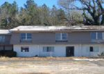 Foreclosed Home in Clayton 36016 1291 COUNTY ROAD 43 - Property ID: 3914573