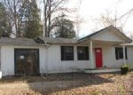 Foreclosed Home in Puryear 38251 265 MELISSA DR - Property ID: 3914647