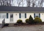 Foreclosed Home in Fayetteville 45118 61 E CARLIER ST - Property ID: 3914858