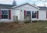 Foreclosed Home in Corning 43730 10150 PORTIE FLAMINGO RD SE - Property ID: 3915816