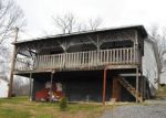 Foreclosed Home in Richlands 24641 378 VICKEY DR - Property ID: 3916801