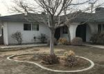Foreclosed Home in Ridgecrest 93555 219 S GREENLAWN ST - Property ID: 3917213