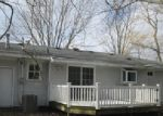 Foreclosed Home in Jenison 49428 6460 WRENWOOD DR - Property ID: 3918174