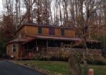 Foreclosed Home in Lewisburg 42256 93 SHADY CLIFF RD - Property ID: 3918327