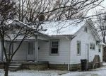 Foreclosed Home in Indianapolis 46203 2929 BEECH ST - Property ID: 3919469