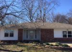 Foreclosed Home in Fort Smith 72903 3212 S 56TH ST - Property ID: 3919883
