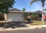 Foreclosed Home in San Diego 92111 3932 BROADLAWN ST - Property ID: 3920776