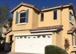 Foreclosed Home in Las Vegas 89183 978 CANTABRIA HEIGHTS AVE - Property ID: 3928779