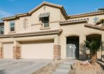 Foreclosed Home in North Las Vegas 89031 6232 VILLA EMO ST - Property ID: 3930409
