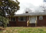 Foreclosed Home in Simpsonville 29681 300 FIVE FORKS RD - Property ID: 3931004