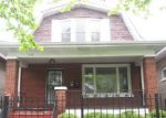 Foreclosed Home in Chicago 60617 7949 S COLFAX AVE - Property ID: 3931569