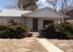 Foreclosed Home in Colorado Springs 80907 2823 MAIN ST - Property ID: 3933668