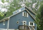 Foreclosed Home in Winchester 40391 1358 AMSTER GROVE RD - Property ID: 3936023