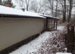 Foreclosed Home in Princeton 24740 135 UNION DR - Property ID: 3939537