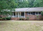 Foreclosed Home in Lawrenceville 30043 1315 CORONADA TRL - Property ID: 3940250