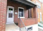 Foreclosed Home in Northampton 18067 1719 NEWPORT AVE - Property ID: 3942376