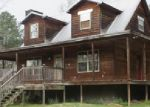 Foreclosed Home in Russellville 72802 238 RANDALL CIR - Property ID: 3942947