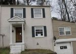 Foreclosed Home in Gadsden 35901 702 REYNOLDS CIR - Property ID: 3943095