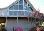 Foreclosed Home in Hot Springs National Park 71913 1153 MOUNT RIANTE RD - Property ID: 3946515