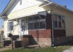 Foreclosed Home in Hammond 46323 2817 CLEVELAND ST - Property ID: 3947103