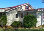 Foreclosed Home in Franklin 42134 308 CARTER RD - Property ID: 3947277