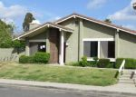 Foreclosed Home in San Diego 92128 17545 ASHBURTON RD - Property ID: 3948696
