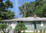 Foreclosed Home in Anniston 36207 1122 ALTAMONT RD - Property ID: 3949744