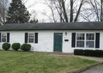 Foreclosed Home in Indianapolis 46226 3676 DECAMP DR - Property ID: 3950859