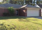 Foreclosed Home in Bryant 72022 3301 ANDREW DR - Property ID: 3952355