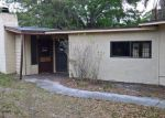 Foreclosed Home in Sarasota 34234 961 40TH ST - Property ID: 3953498