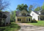 Foreclosed Home in Atlanta 30310 1296 PLAZA AVE SW - Property ID: 3953684