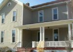 Foreclosed Home in Napoleon 43545 332 W WASHINGTON ST - Property ID: 3957390