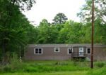 Foreclosed Home in Tyler 75704 12008 SYCAMORE ST - Property ID: 3957981