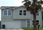 Foreclosed Home in Mission 78573 2115 W 40TH ST - Property ID: 3958022