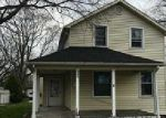 Foreclosed Home in Wauseon 43567 444 CEDAR ST - Property ID: 3958268