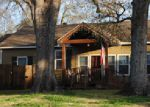 Foreclosed Home in Sulphur 70663 456 PEARL ST - Property ID: 3958866