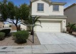 Foreclosed Home in North Las Vegas 89032 4140 JOYOUS ST - Property ID: 3959211