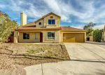 Foreclosed Home in Henderson 89002 338 QUINCE CT - Property ID: 3959247