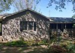 Foreclosed Home in Henderson 27537 83 FAULKNER TOWN RD - Property ID: 3960187
