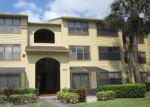 Foreclosed Home in Boynton Beach 33426 2313 N CONGRESS AVE APT 24 - Property ID: 3962688