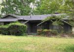 Foreclosed Home in Bryant 72022 2304 LAVERN ST - Property ID: 3962786