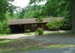 Foreclosed Home in Lexington 27292 332 BEECH DR - Property ID: 3963007