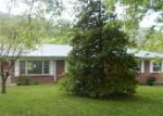 Foreclosed Home in Sneedville 37869 3803 TAZEWELL HWY - Property ID: 3963409