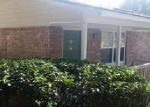 Foreclosed Home in Beaufort 29902 1 TAFT ST UNIT 135 - Property ID: 3963427