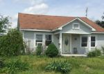 Foreclosed Home in Franklin 42134 120 ROUNDPOND CHURCH RD - Property ID: 3963921