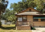 Foreclosed Home in Sarasota 34234 1231 36TH ST - Property ID: 3965150
