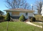 Foreclosed Home in Hempstead 11550 59 CRUIKSHANK AVE - Property ID: 3965713