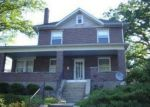 Foreclosed Home in Princeton 24740 220 CIRCLE DR - Property ID: 3965902