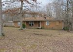 Foreclosed Home in Cumberland Furnace 37051 3304 HIGHWAY 13 - Property ID: 3966066