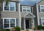 Foreclosed Home in Summerville 29485 9166 MAPLE GROVE DR - Property ID: 3966089